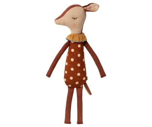 Maileg Bambi 2