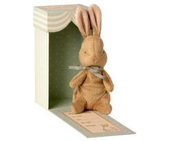 Maileg Mein erster Hase - Geschenksbox 4