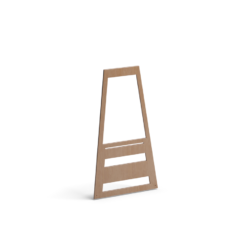 Lernturm Kidztower 4