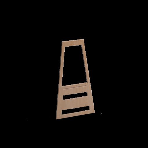 Lernturm Kidztower 1
