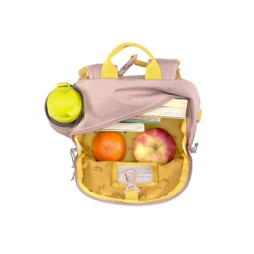 Lässig Kindergartenrucksack Adventure 4