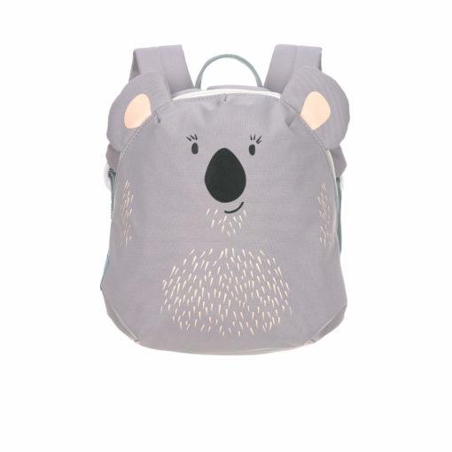 Lässig Kindergartenrucksack Koala 1