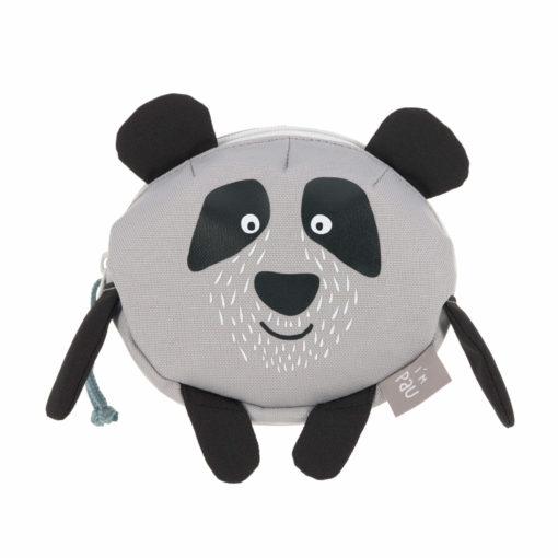 Lässig Kinder Bauchtasche Panda Pau 1