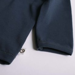 Müsli by Green Cotton - Langarmshirt Ball 8