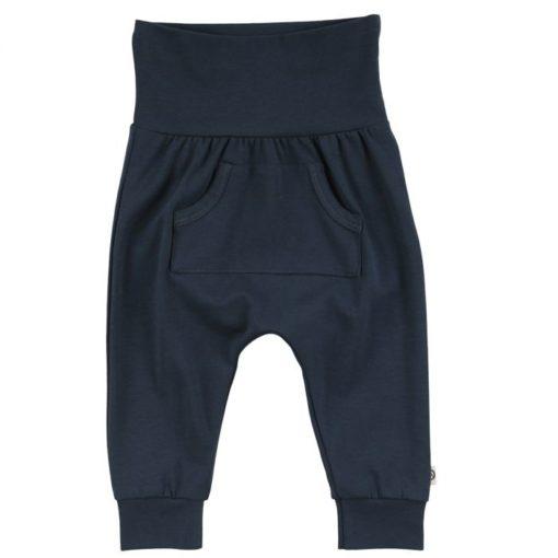 Müsli by Green Cotton - Pocket Pants 1