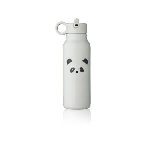 Liewood Falk Wasserflasche 1